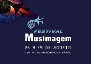 Festival Musimagem Brasil 2021 - Programa