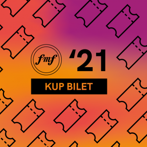 Krakow FMF 2021 - August concerts - Tickets