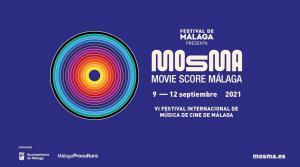 MOSMA 2021 - Dates confirmed