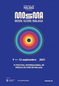 MOSMA 2021 - Resumen festival