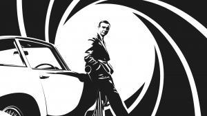 Prague Proms 2021 - The Best of James Bond
