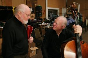 Concierto 'Lynn Harrell: In Remembrance' - John Williams, Lynn Harrell