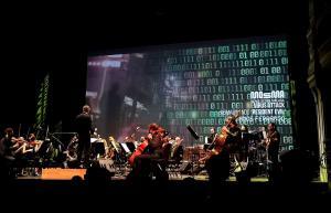 MOSMA 2021 - Resumen - Videojuegos