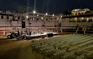 SONAFILM 2021 - Cine Épico