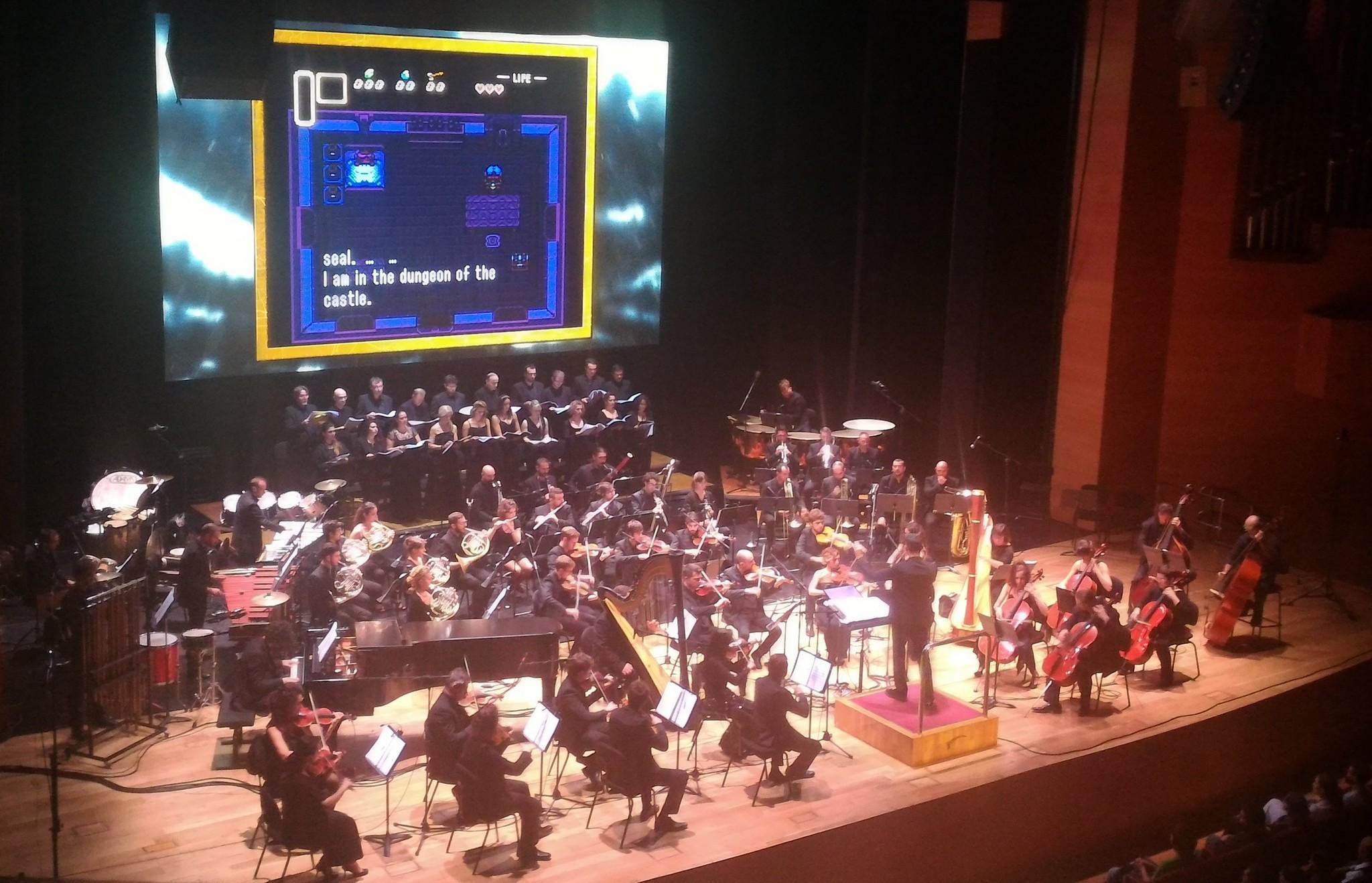 Zelda-Symphony-Bilbao-2016-Concierto-3.jpg