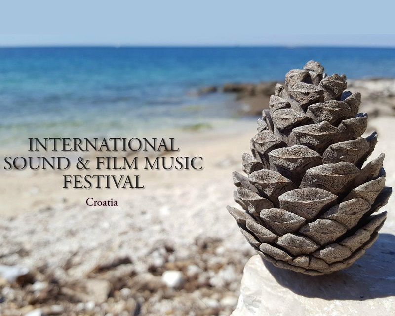 ISFMF 2017 Festival – Dates and 'Best Film Scores Awards
