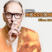 The Best Of Ennio Morricone Conciertos Homenaje En Enero 2019