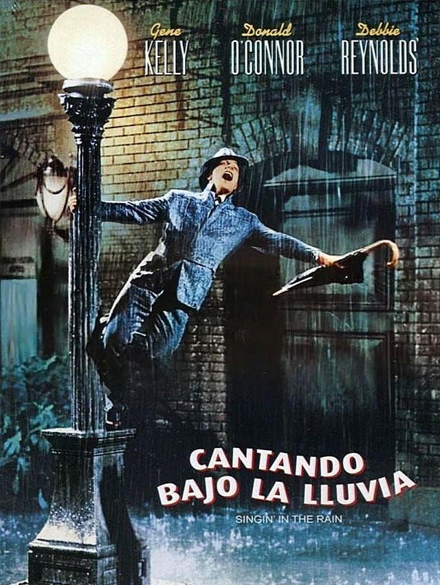 Últimas películas que has visto (las votaciones de la liga en el primer post) - Página 2 MN-2019-08-01-%E2%80%98Cantando-bajo-la-lluvia%E2%80%99-en-concierto-con-la-BOS-en-Bilbao